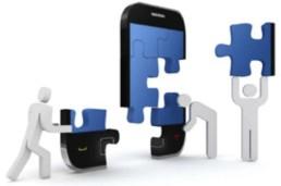 Incrementar el uso de apps para eventos