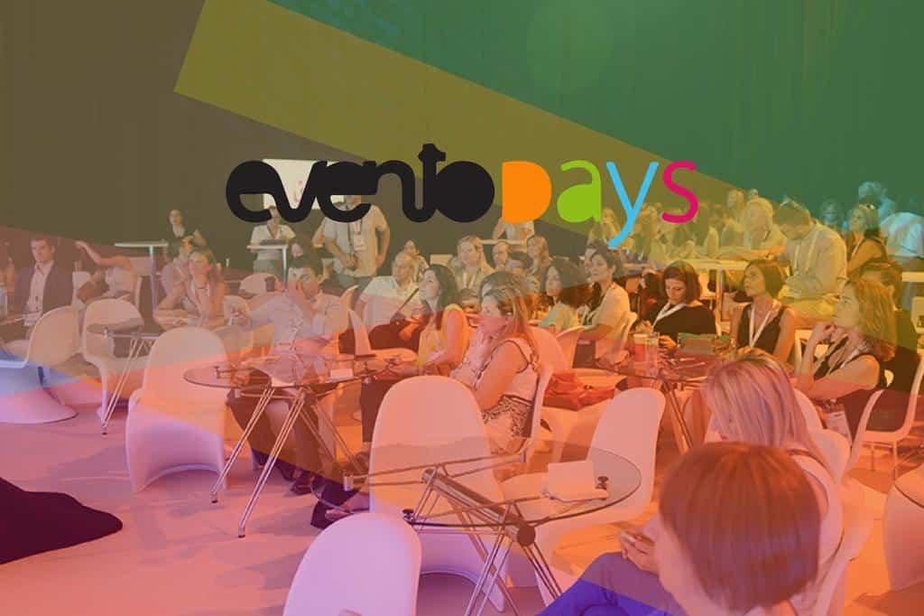 Evento Days 2013