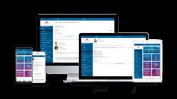 Apps para eventos multiplataformas