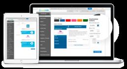 Apps para eventos personalizadas