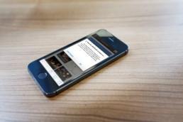 Apps para eventos con notificaciones