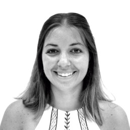 Daniela Figueras Diseñadora en OrquideaTech