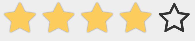 encuestas_apps_eventos