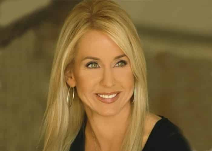 Tamara-McCleary