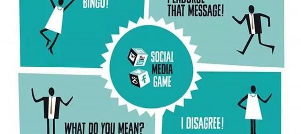 social_media_game_otto_thors