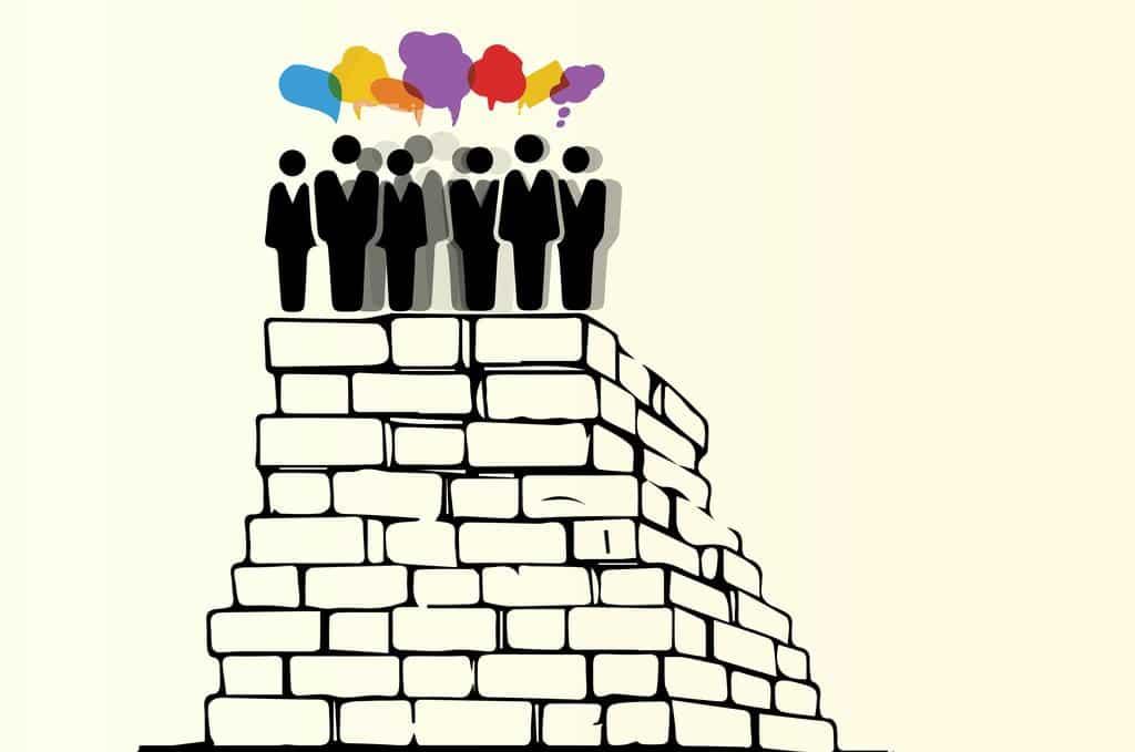 Fomentar el compromiso en eventos