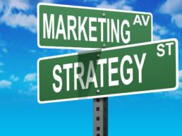 Estrategias de marketing pre y post evento