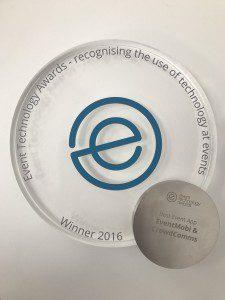 eventmobi-best-event-app-event-technology-awards1-225x300