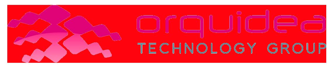 Orquidea Technology Group