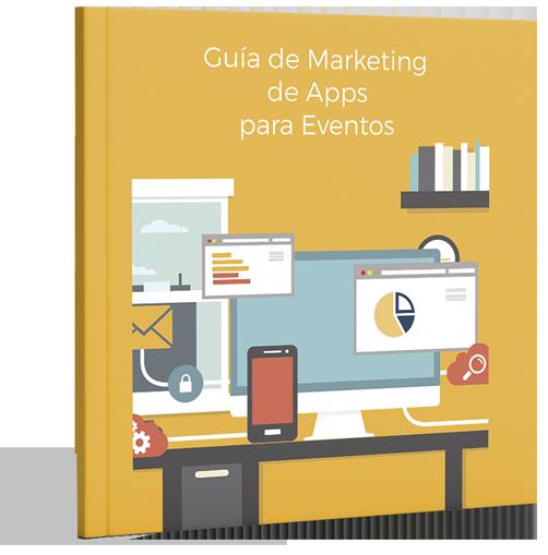 Guía para el marketing de tu app de eventos