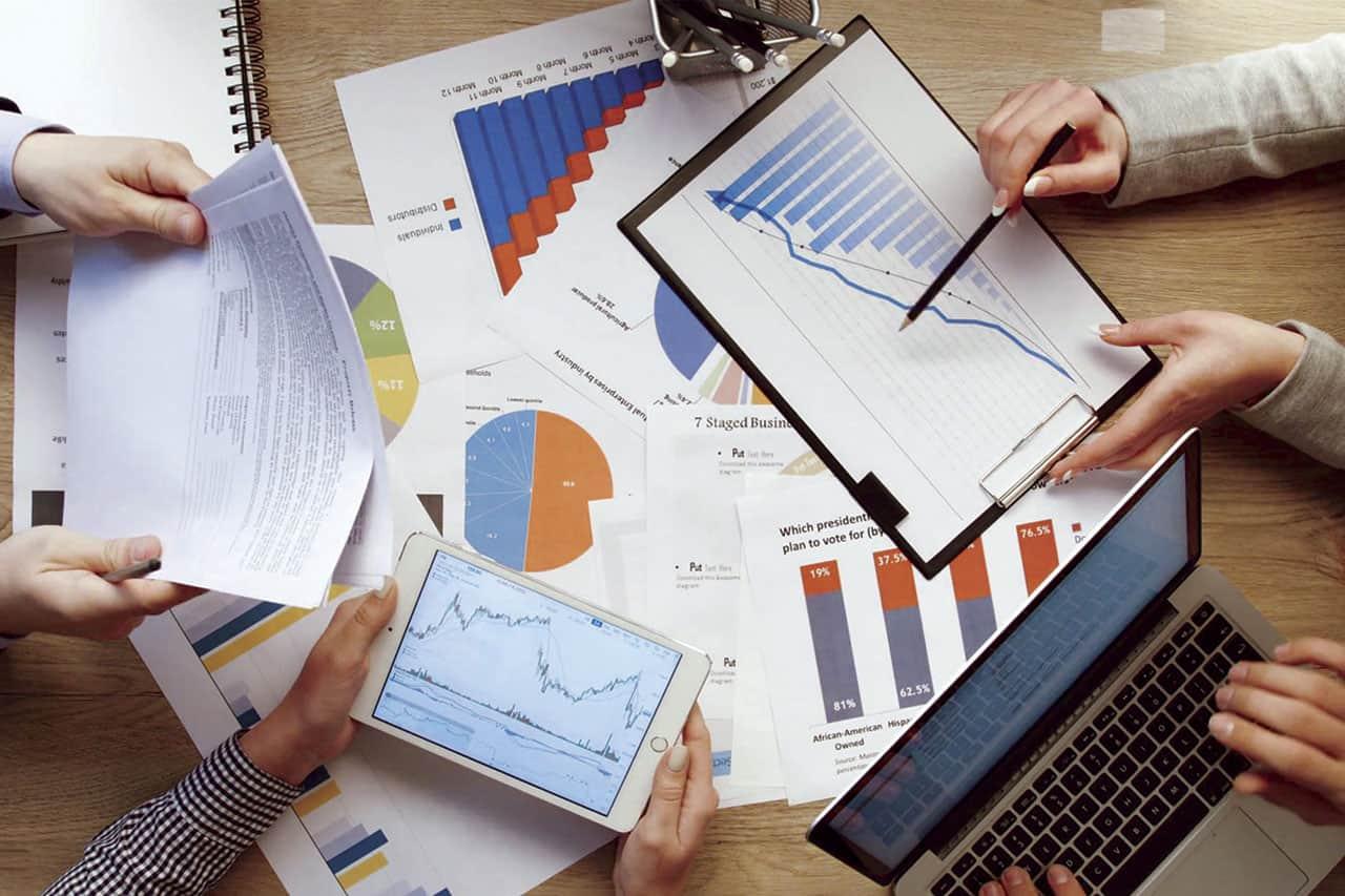 Cómo medir el ROI en los eventos