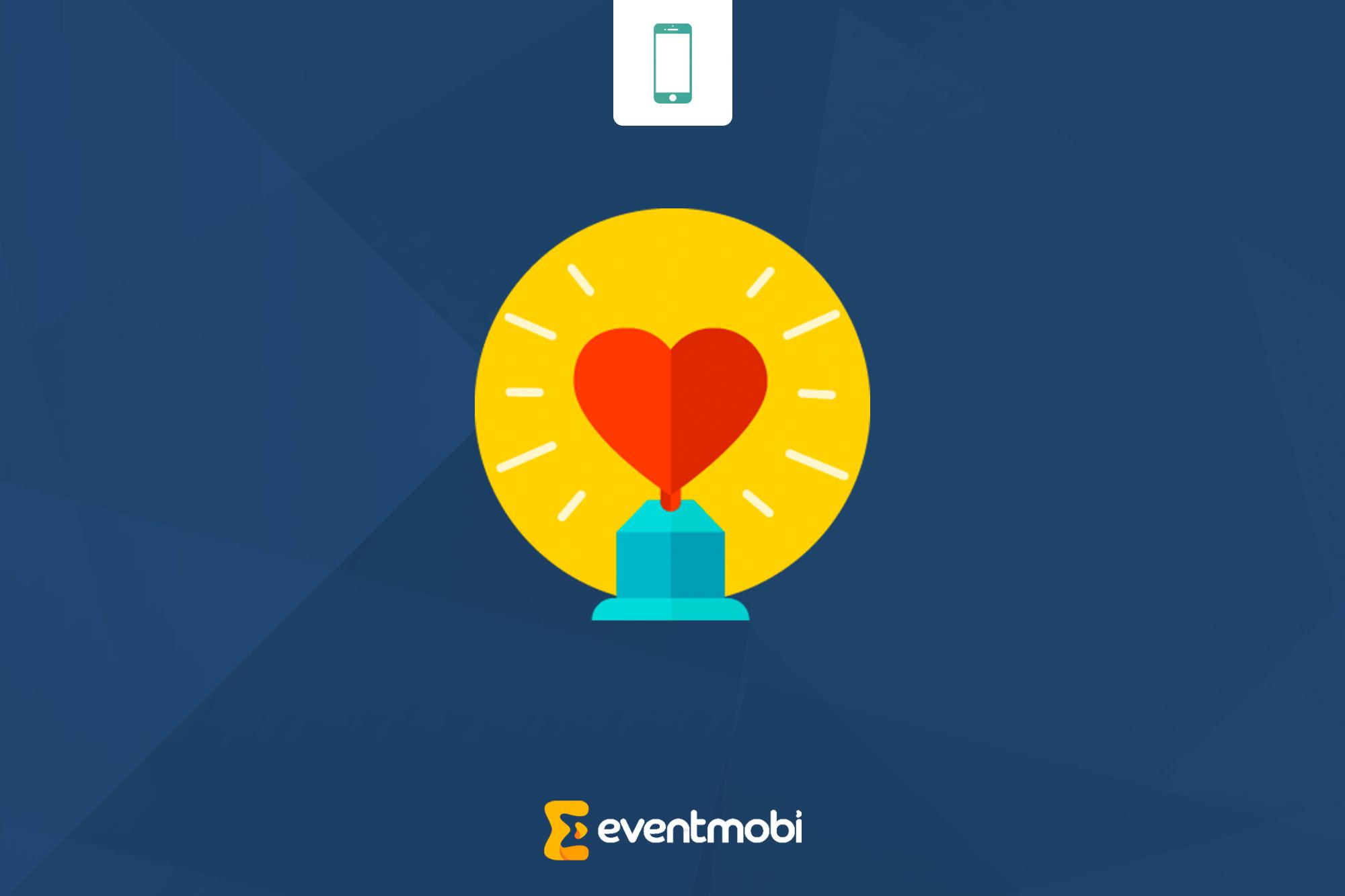 Guía de Engagement para eventos