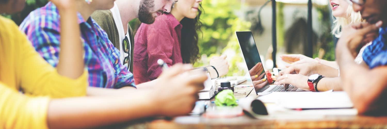 Cómo crear una experiencia de usuario móvil en tu evento