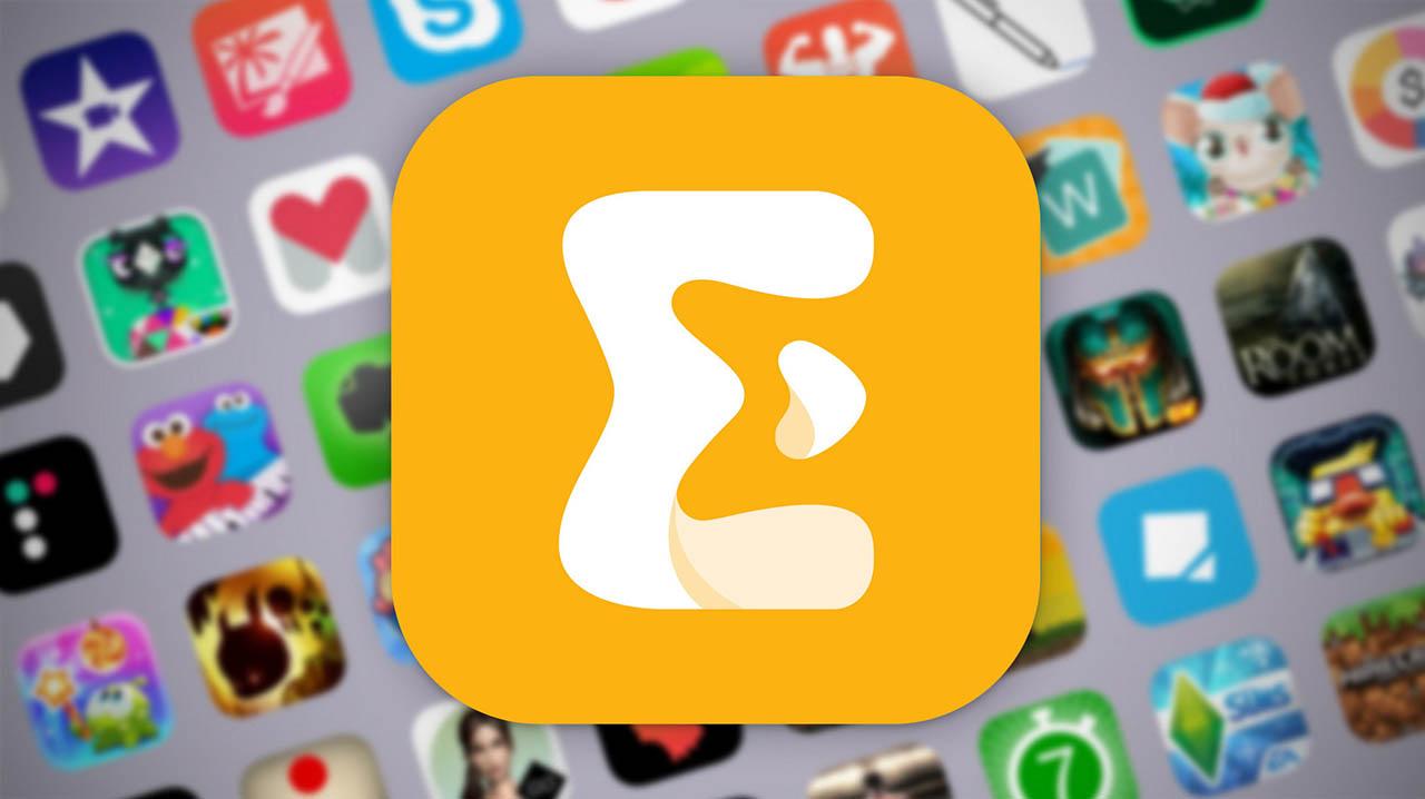 Más flexibilidad para planificadores y asistentes con la App de Eventmobi