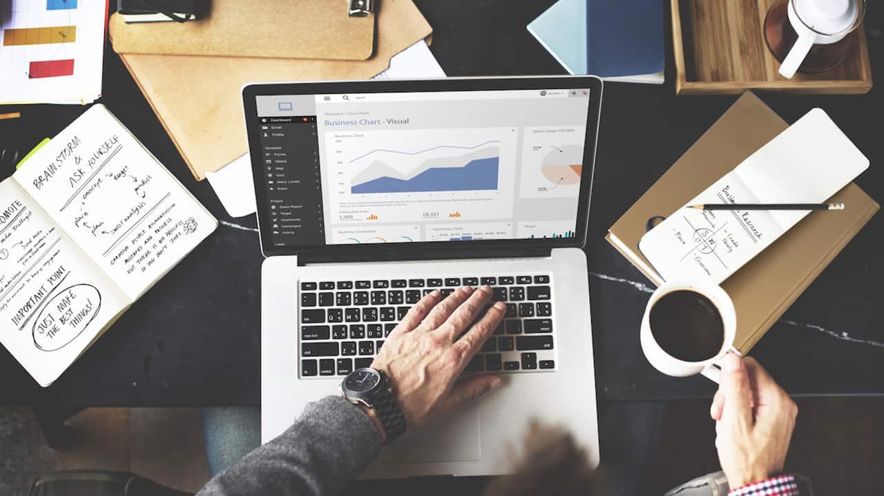 10 Pasos para crear un plan de marketing para eventos