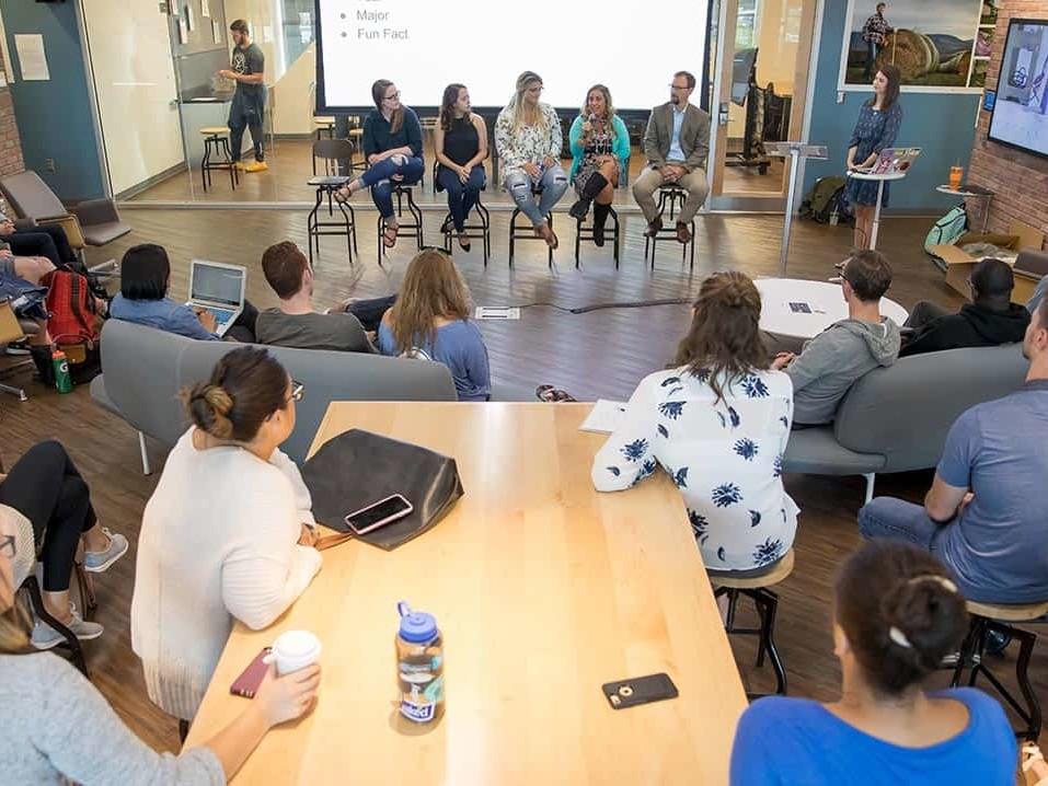¿Por qué construir comunidades de eventos para tu marca?