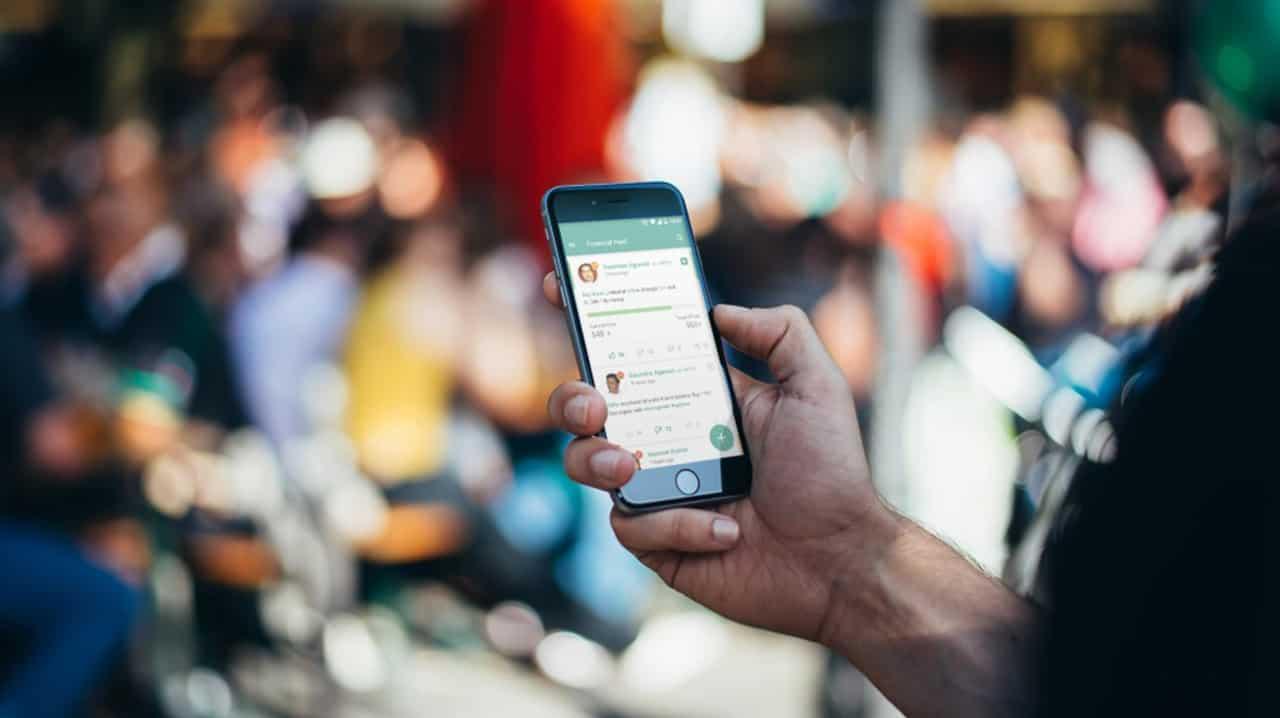 Cómo aplicar la tecnología en tus eventos paso a paso