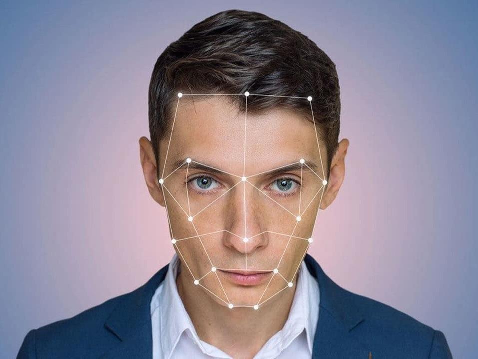 Reconocimiento Facial para eventos ¿Cómo funciona?