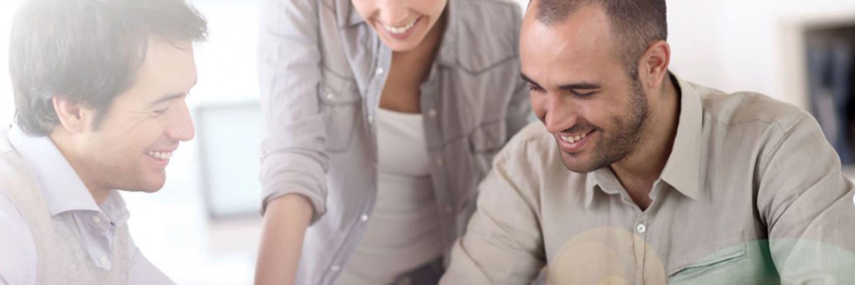 Cómo impulsar el uso de las redes sociales en tus eventos