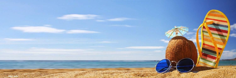 9 trucos para diseñar tus eventos este verano