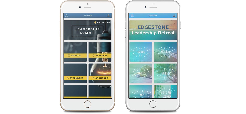 Cómo aumentar el valor de tu marca con una App para eventos