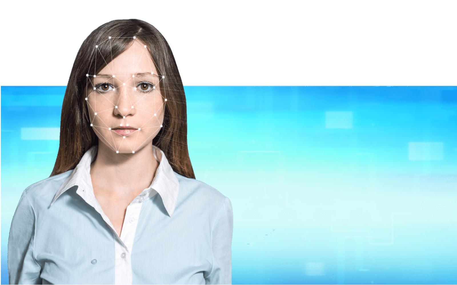 Caso de estudio: Reconocimiento facial para el Check-in en eventos