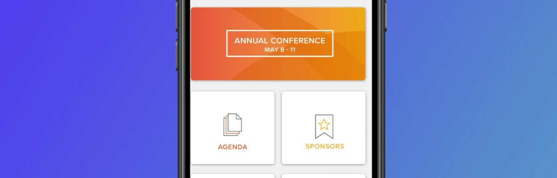 Cómo diseñar una experiencia para eventos con tecnología
