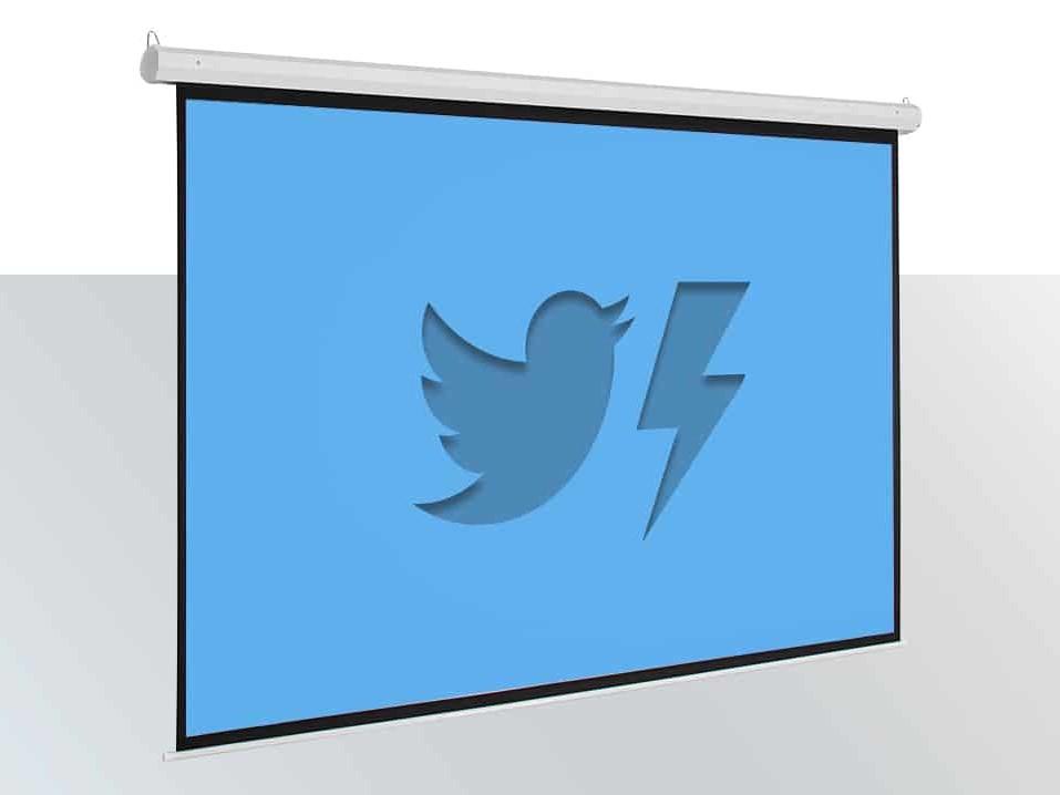 5 Consejos para promocionar tu evento en Twitter