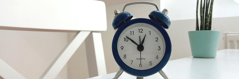 10 consejos para diseñar una sesión de formación - Parte II