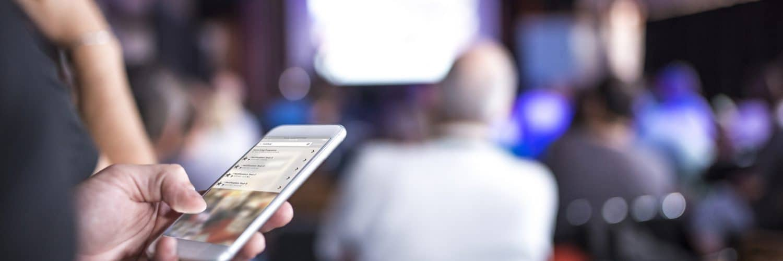 Caso de éxito: Másengagementy menos costes enGetConnected2018