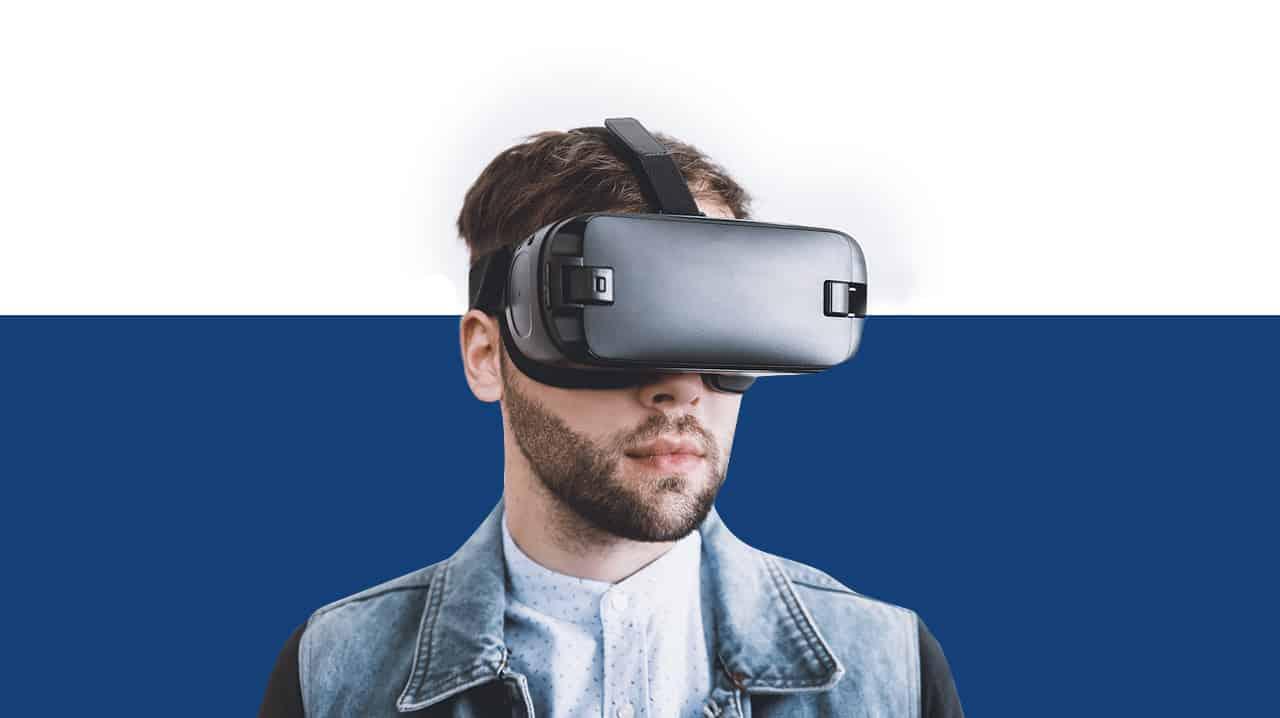 Las 7 tecnologías que impulsarán tu evento en 2019