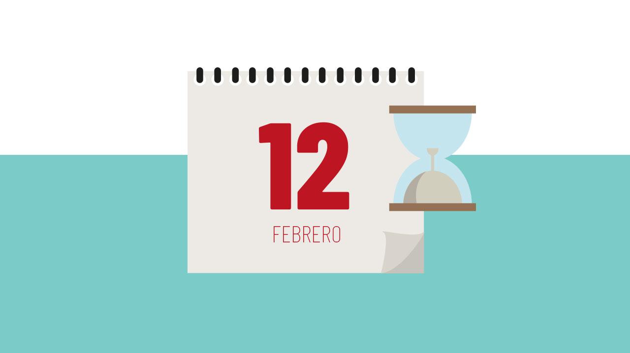 10 formas de ahorrar tiempo en la planificación de tus eventos