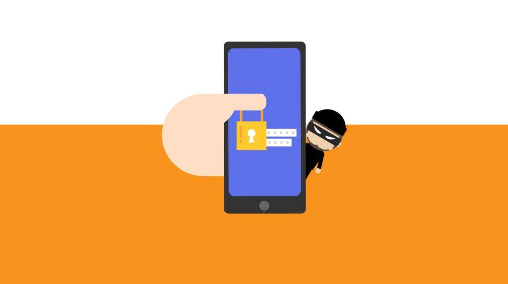Apps para eventos y RGPD compliance. ¿Qué debes saber?