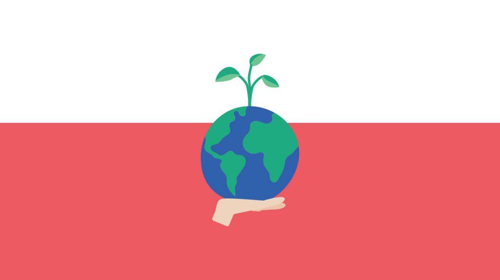 5 consejos para diseñar eventos sostenibles