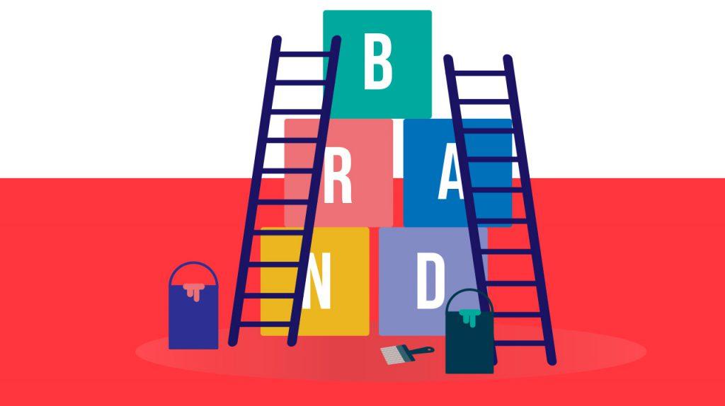 branding-build