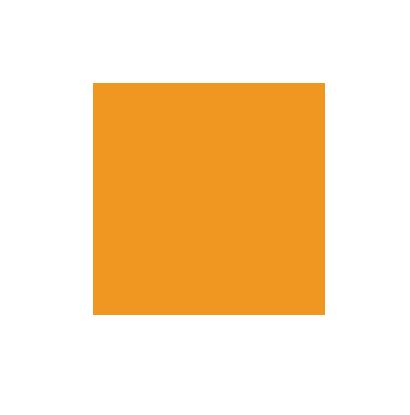 icono de la aplicación web para eventos