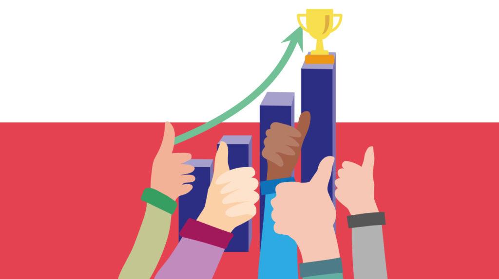 El éxito de un evento: descubre las claves para analizarlo