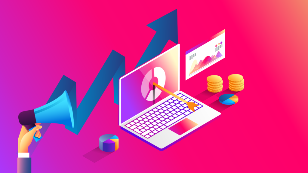 Tendencias de marketing de eventos virtuales para este 2021